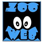 Логотип-ZOOWEB-маленький